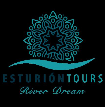Esturión Tours